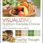 Testbank for Visualizing Nutrition: Everyday Choices 3rd Edition by Mary B. Grosvenor
