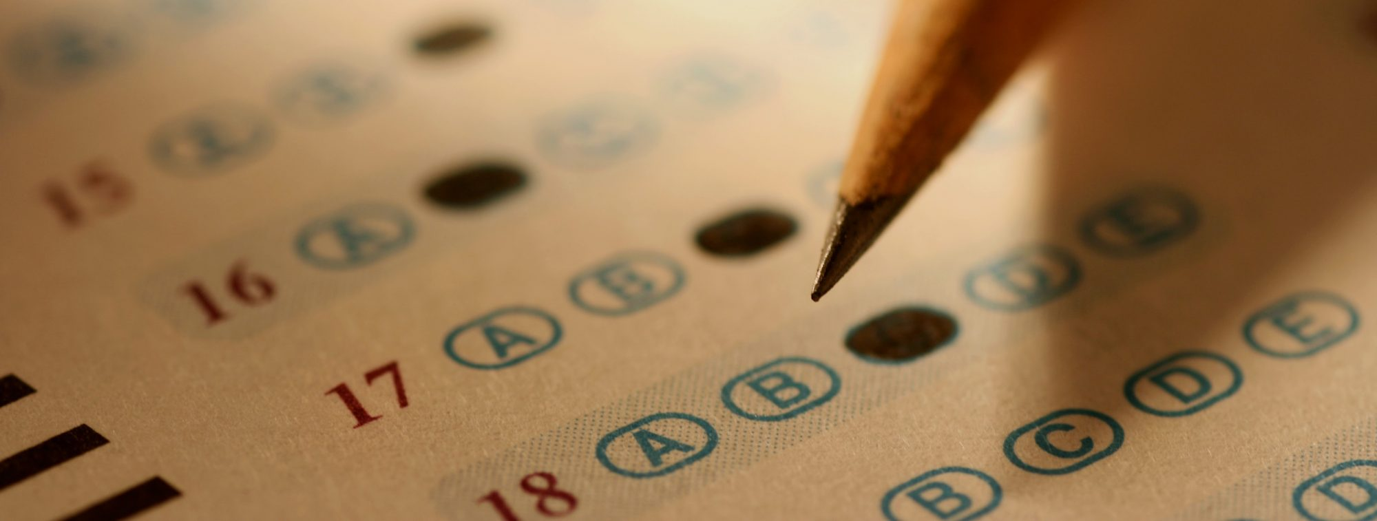 Online Test Bank for your Exam Download
